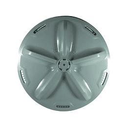 Agitador 8450 34, 5 cm Lavadora Electrolux CR440708