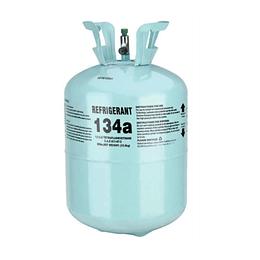 Gas refrigerante R 134-a Nevera 13.6 Kilos CR441557