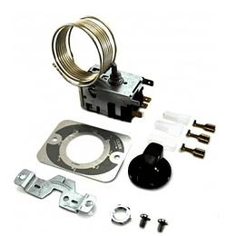 Termostato Control Danfonst Enfriador Nevera  077B7101 CR441558