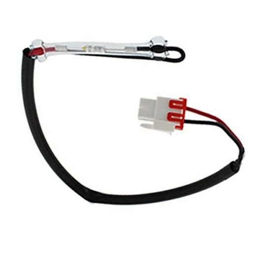 Sensor temperatura Generico Nevera Samsung DA47-00095E-X CR440488