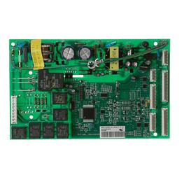 Tarjeta Electronica Nevera General Electric WR55X10552 CR441559