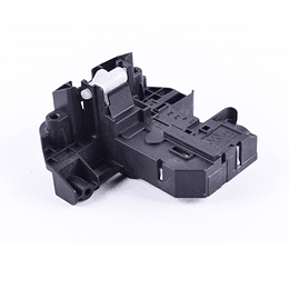 Interruptor Lavadora  Aqua Saver WW03F00016 228C2426P001 CR441560