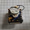 Timer programador Secadora Whirlpool 8566184 CR441568