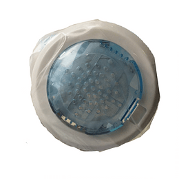 Filtro Atrapamotas Lavadora Mabe WW02F00852 253C1265G003 CR441545