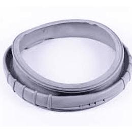 Diafragma  Lavadora Samsung DC97-1656A CR441573