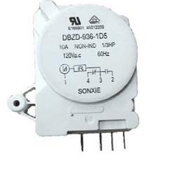 Timer Nevera Universal DBZD-936-1D5 CR441577
