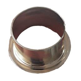 Casquillo o buje generico Lavadora Whirlpool CR441582