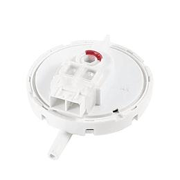 Presostato Interruptor Lavadora Electrolux KPS-59-C CR440560