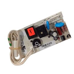 Tarjeta Electrónica Nevera General Electric 225D7291G005 CR441202 | Control Board 120V 3*