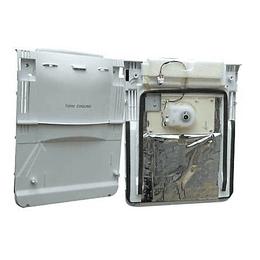 Cover  Nevera Samsung  DA97-05290Q CR441587