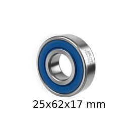 Rodamiento 6305-2RS C3  Lavadora CR440700   Bearing 6305 2RS C3