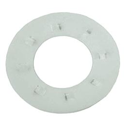 Espaciador Lavadora Whirlpool WP3951608 CR440941