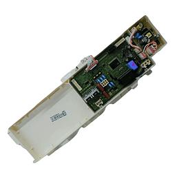Tarjeta Electronica Lavadora Samsung DC92-01467B CR441630