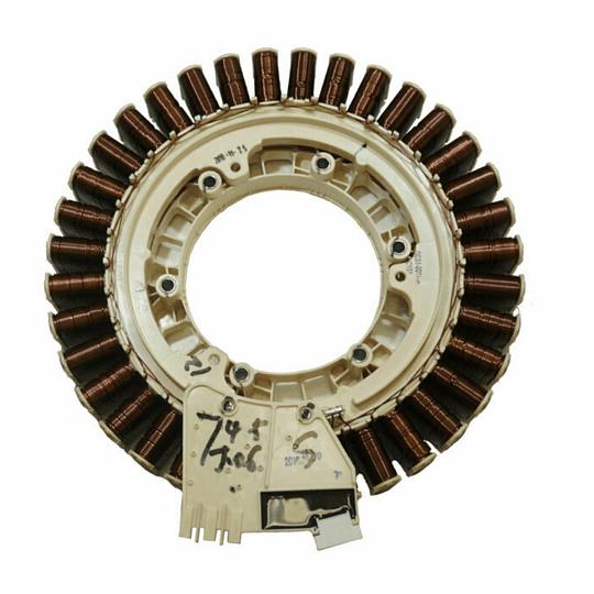 Motor de Accionamiento Lavadora Samsung CR441631