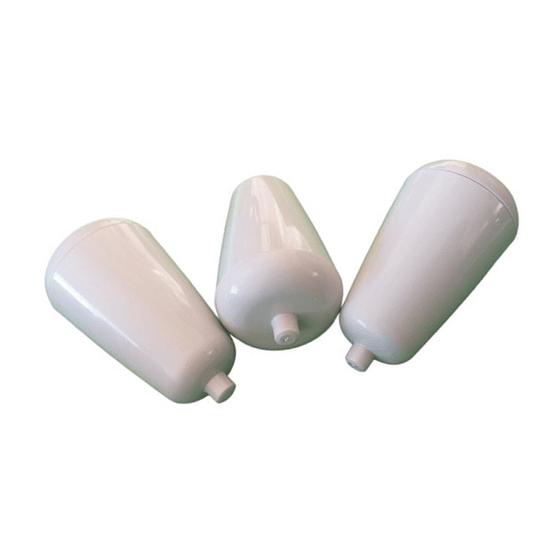 Rodillos Para Agitador Lavadora Mabe CR441399
