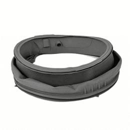 Diafragma Lavadora Electrolux  137566000 FAFW3001LW CR441642