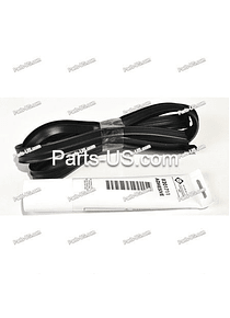 Sello kit Lavavajillas Whirlpool  8193942 CRW200017