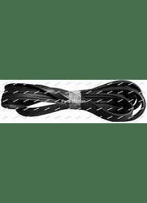 Kit de juntas y huelga Lavavajillas Whirlpool CRW200018 W10284090