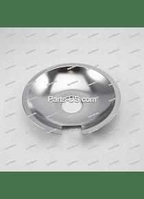 Bandeja de goteo 8 pulgadas Estufa Whirlpool CRW200121 715878