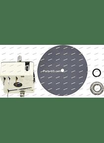 Kit de interruptor de unidad de superficie Estufa Whirlpool CRW200116 700855K