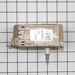 Timer Temporizador Lavadora Secadora Whirpool WP3952499 CR441129