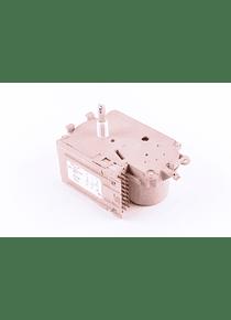 Timer Temporizador de Control Lavadora Whirpool WP3954563 CR441132