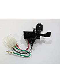 Interruptor Lavadora Whirpool 8054980 CR441138