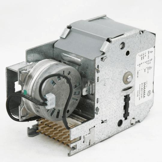 Timer Temporizador Lavadora Whirpool 285952 CR441142