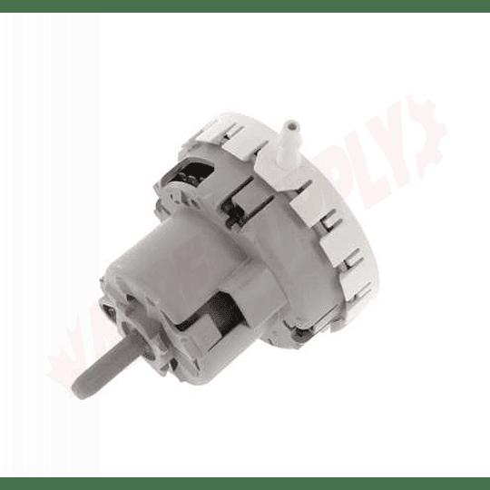 Interruptor Presion Lavadora Whirpool W10335056 CR441151