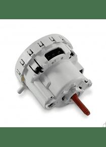 Interruptor Nivel de Agua y Tubo Lavadora Secadora Whirpool 3952466 CR441154