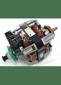 Motor Secador Secadora Whirpool 279787 CR441156