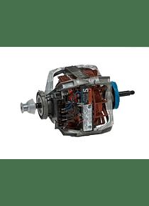 Motor Accionamiento Secadora Whirpool 279827 CR441157