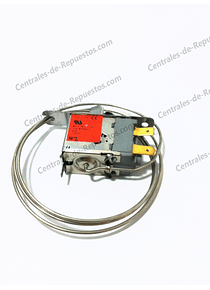 Termostato Frio Nevecon Nevera Whirlpool WP2198202 CR440046 | Thermostat