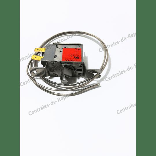 Termostato Frio Nevecon Nevera Whirlpool WP2198202 CR440046   Thermostat