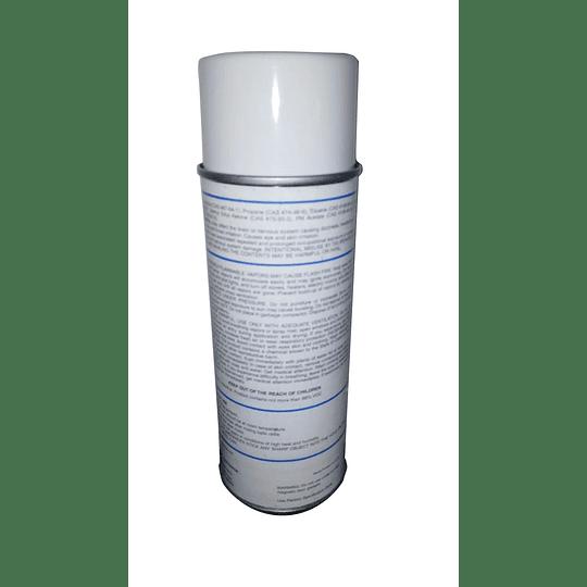 Pintura Aerosol Blanco Lavadora Nevera Whirlpool 350930 CR441299   White Spray