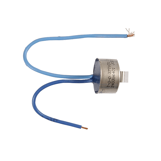 Bimetalico Nevera Electrolux 5303918202 CR440057 | Thermostat