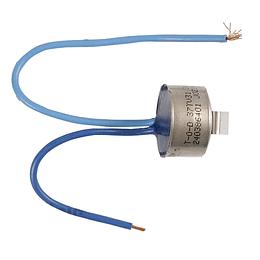 Bimetalico Nevera Electrolux 5303918202 CR440057   Thermostat