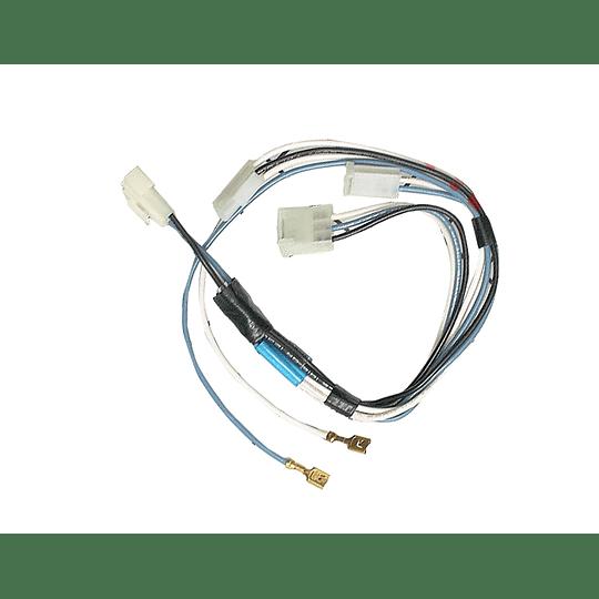 Arnes Secadora Whirlpool WP3401850 CR440056