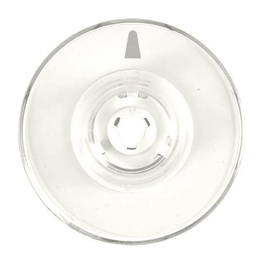 Dial Lavadora Whirlpool 3957849 CR440106