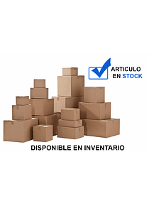 TUERCA CONICA 3/8 MULTIMARCAS CR450440