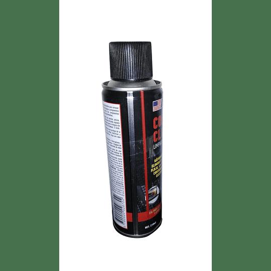 Limpiador Electrónico Todas CR441303 | Electronic Cleaner