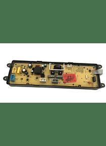 Tarjeta Control Lavadora Challenger 240062441 / 0086462 CR441311