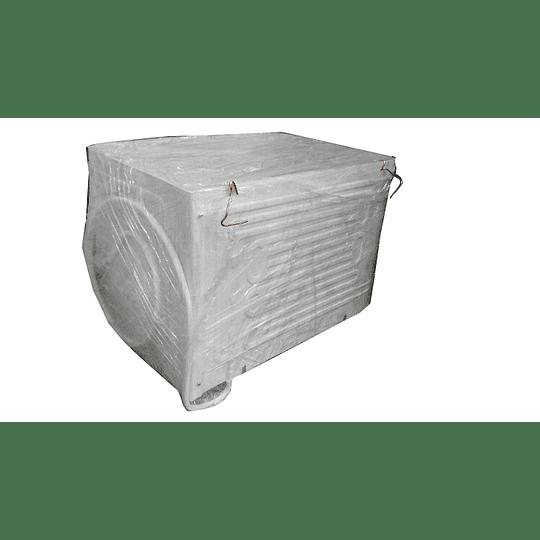 Evaporador Nevera 4T11 CR441312