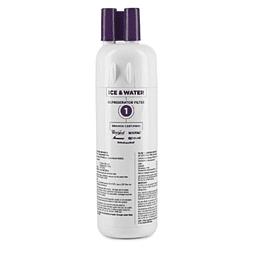 Filtro de agua Nevera Whirpool W10295370a -  Edr1rxd1 CR441536