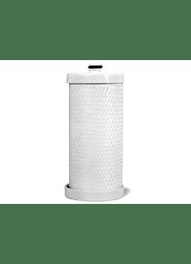 Filtro de agua para nevera Electrolux CR220022 WFCB