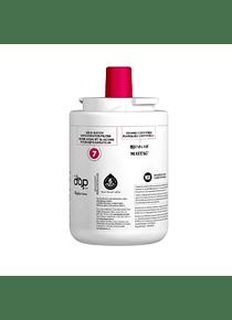 Filtro de agua para nevera Whirlpool CR220030 EDR7D1