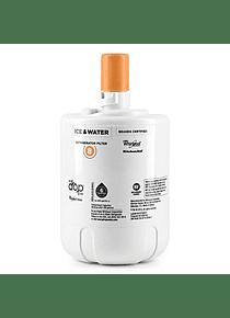 Filtro de agua para nevera Whirlpool CR220032 EDR8D1