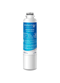 Filtro de agua para nevera Samsung DA29-00020B CR220023