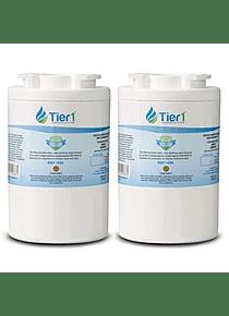Filtro de agua para nevera Whirlpool CR220037 WF401P