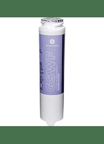 Filtro de agua para nevera General Electric CR220043 GSWF
